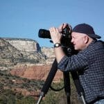 SEDONA PHOTOGRAPHY TOUR